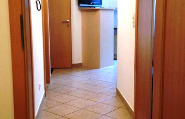 фото отеля Albore изображение №13