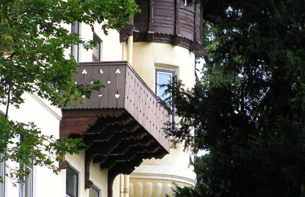 фотографии Marienhof изображение №36