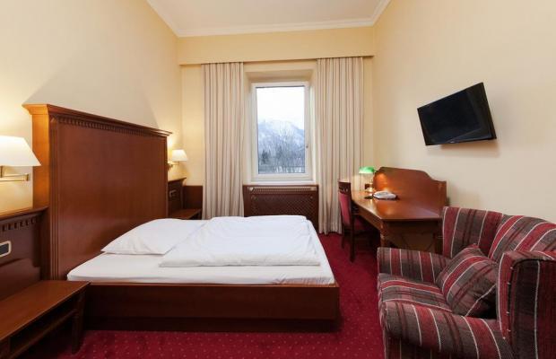 фото отеля Marienhof изображение №17