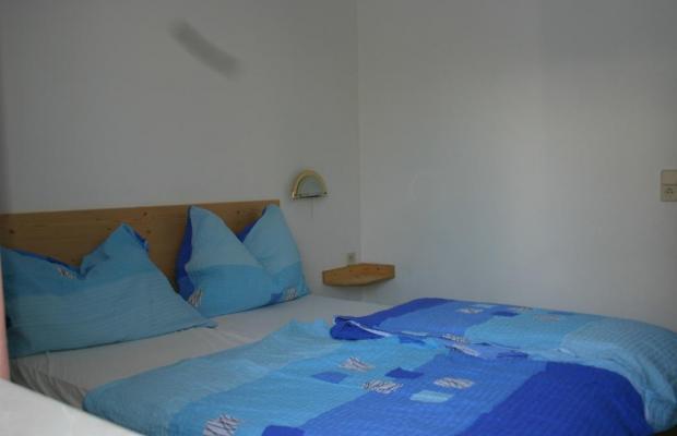 фотографии отеля Bungalows Karin изображение №7
