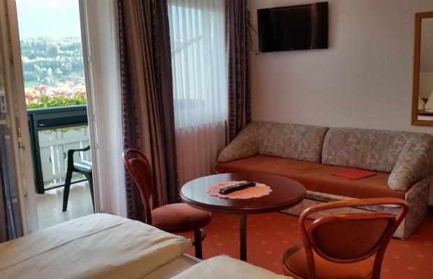 фото отеля Pension Ertl изображение №45