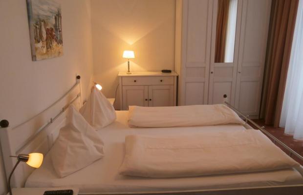 фото отеля Pension Ertl изображение №21