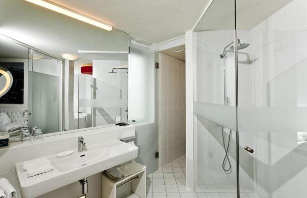 фото отеля Casino hotel Velden изображение №17