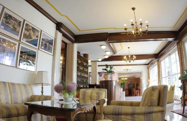 фото отеля Die Forelle изображение №25