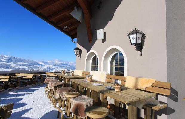 фотографии West Alp (ех. Alpengasthof Hotel Sportalm & Schwaigeralm) изображение №24