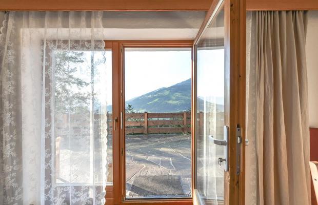 фотографии West Alp (ех. Alpengasthof Hotel Sportalm & Schwaigeralm) изображение №8