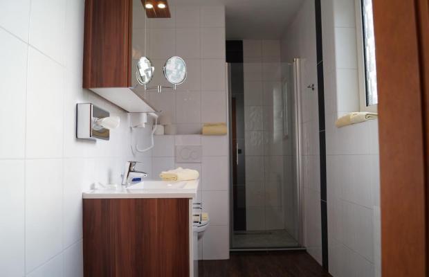 фото отеля Sonnenhugel изображение №21