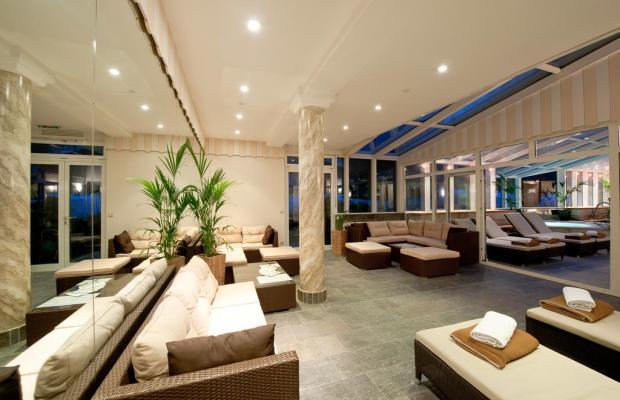 фото отеля Astoria Garden - Thermenhotels Gastein (ex. Thermal Spa Astoria) изображение №9