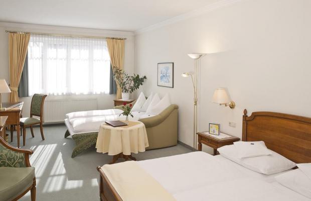 фото отеля Leitnerbraeu изображение №17