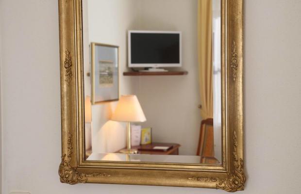 фото отеля Leitnerbraeu изображение №5