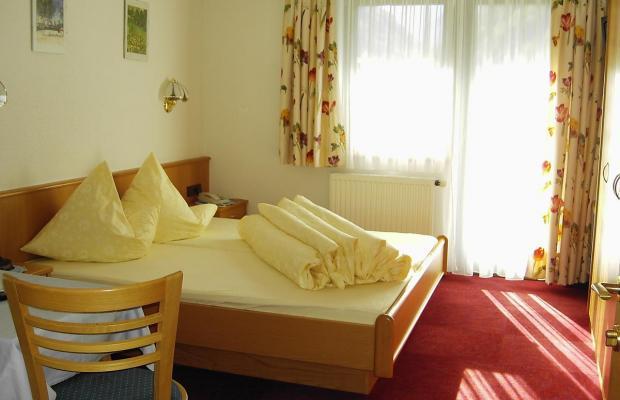 фотографии отеля S'Jechlas изображение №15