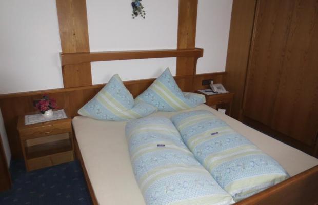 фото отеля Alpenhausl изображение №9