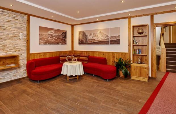 фотографии Alpenruhe изображение №24