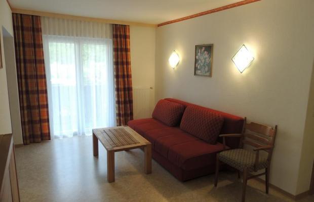 фото Villa Anna изображение №14