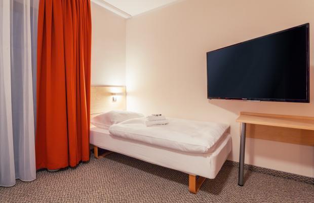фото отеля Residence AlpenHeart (ex. Nussdorferhof) изображение №37