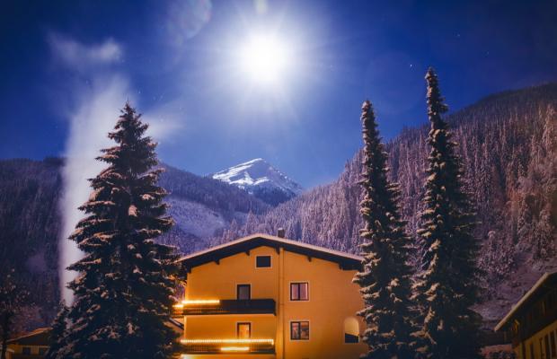 фото отеля Residence AlpenHeart (ex. Nussdorferhof) изображение №21