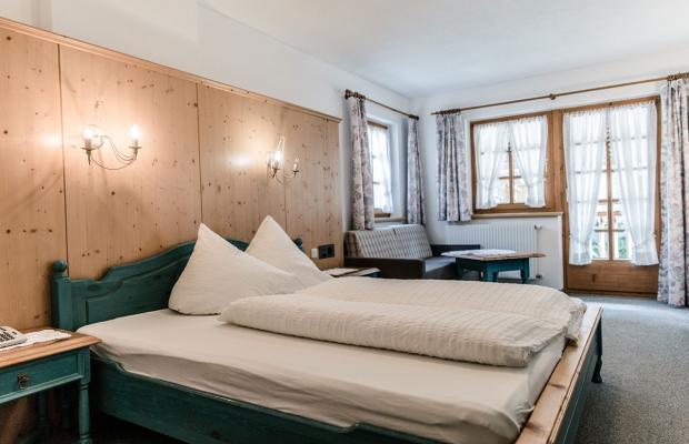 фотографии отеля Alt Kaisers изображение №35