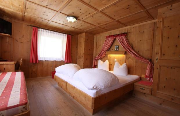 фото отеля Waldesruh изображение №21