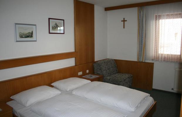 фото отеля Pension Schipflinger изображение №17