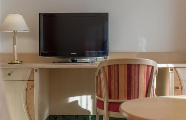 фото Regina's Residence изображение №2