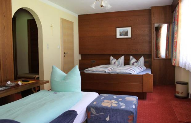 фото отеля Haus Fidelis Riml изображение №29