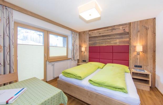 фото отеля Haus Fidelis Riml изображение №13