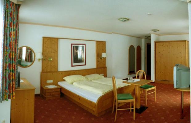 фото отеля Garni Germania изображение №13