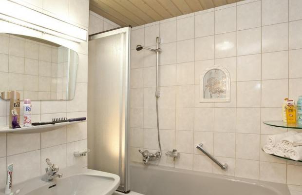 фото отеля Solderhof изображение №17