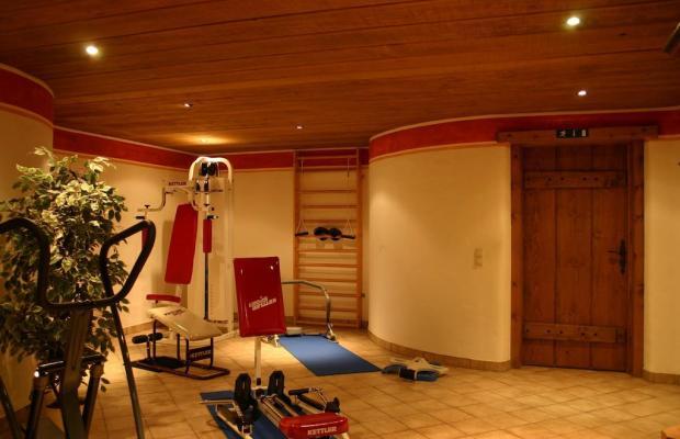 фотографии отеля Senger изображение №11