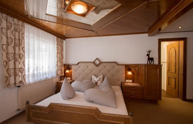 фото отеля GarniTanzer изображение №45
