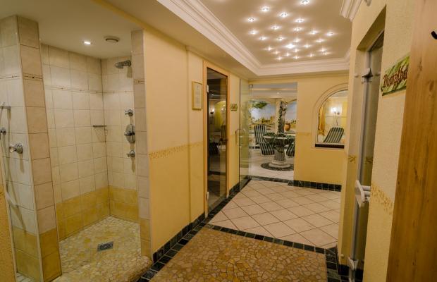 фото отеля GarniTanzer изображение №41