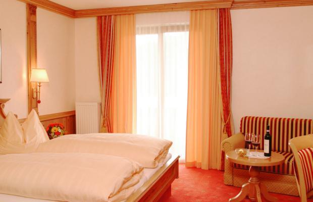 фотографии отеля Laschenskyhof изображение №31
