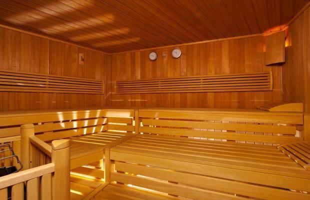 фото отеля Tiroler Adler изображение №37