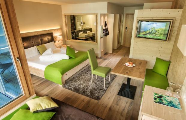 фото отеля Alpin Juwel (ex. Ellmau) изображение №25