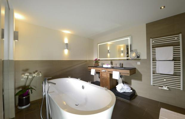 фото Hotel Fliana изображение №18