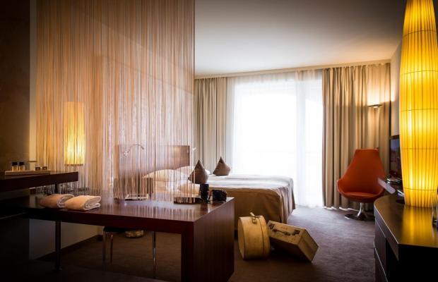 фото отеля Seepark Hotel изображение №13