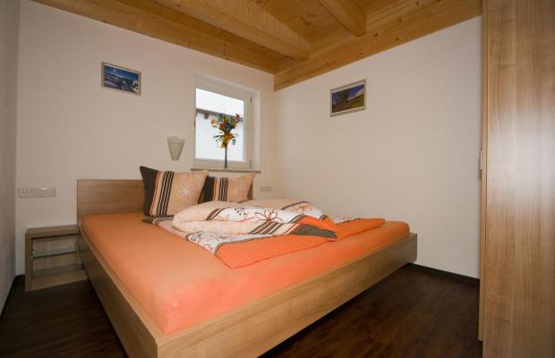 фото отеля Alpenapart Saphir изображение №33