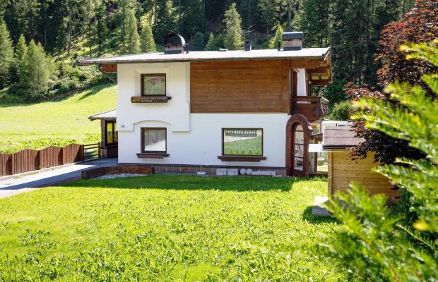 фотографии Haus Bernhard изображение №12