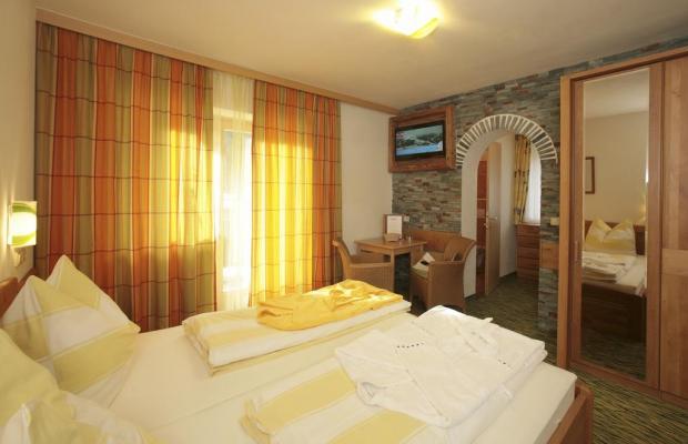 фото отеля Eder Michaela изображение №29