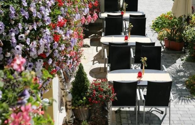 фото отеля Eder Michaela изображение №13