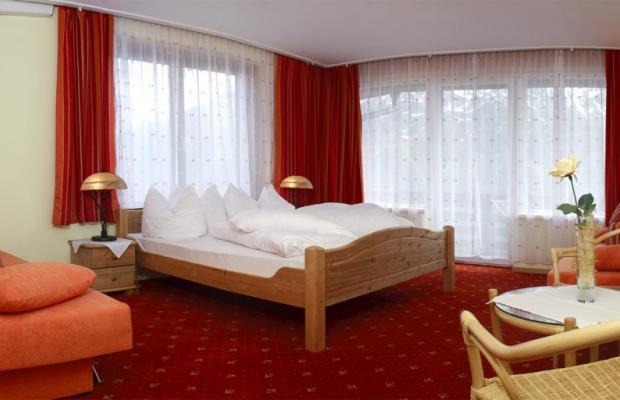 фотографии отеля Alpengasthof Gaislachalm (Альпенгастхоф Гаислачалм) изображение №11