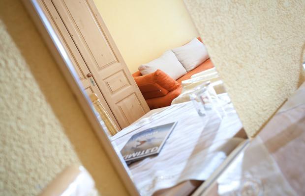 фото отеля Alpengasthof Gaislachalm (Альпенгастхоф Гаислачалм) изображение №9