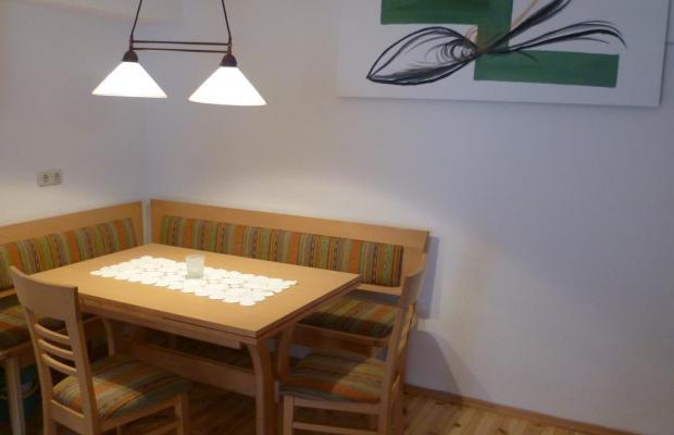 фотографии Apartments Linserhaus изображение №16