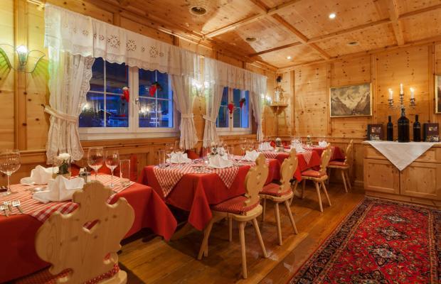 фотографии Hotel Ischgl изображение №28