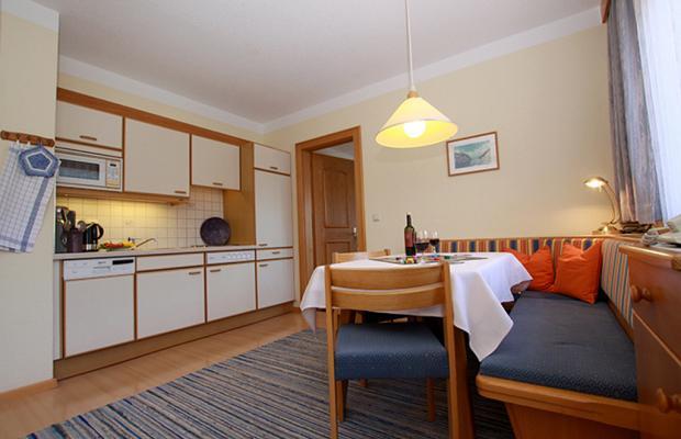 фото отеля Haus Annelies изображение №49
