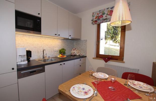 фотографии Haus Annelies изображение №12