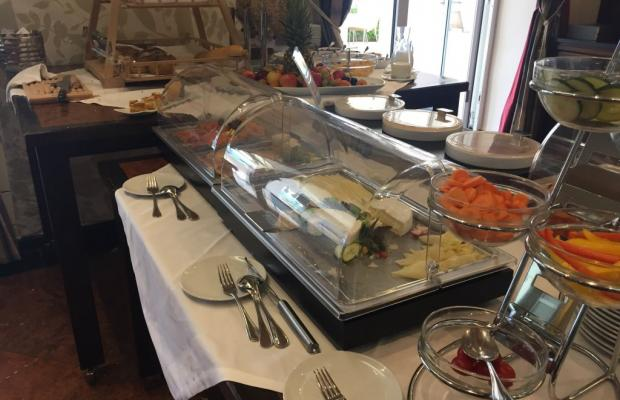 фотографии Hotel - Restaurant Haupl изображение №8