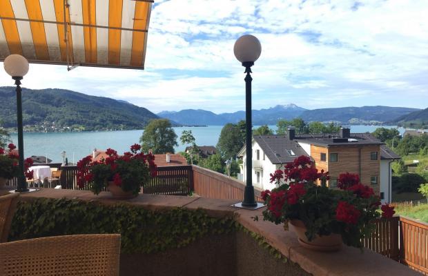 фотографии Hotel - Restaurant Haupl изображение №4
