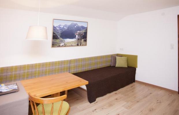 фото Haus Tyrol (ex. Anneleis) изображение №14