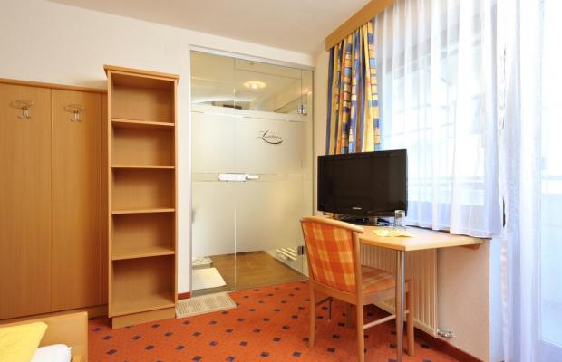 фото отеля Lamtana изображение №13